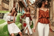 Crazy Tips To Keep Your Store Casual Italian Clothing Wholesaler In Bu