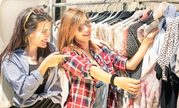 Crazy Tips To Keep Your Store Ladies Clothing Store Wholesale In Busin