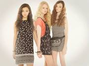 Enjoy Buying With Darling Clothes Coupon