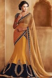Get The Best Designer Salwar Kameez Uk