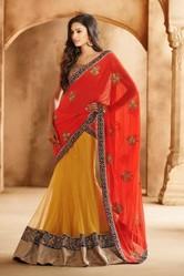 Buy Online Wedding Sarees