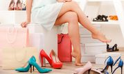 Best Tips To Keep Your Store Wholesale Women's Footwear In Business!