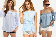 Best Tips To Keep Your Store Wholesale Womens Tops Uk In Business!